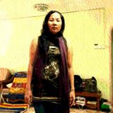 eng_fong_lim