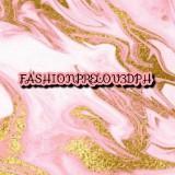 fashionprelov3dph