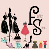 fashionsensepreloved