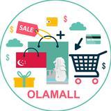 oillmall57