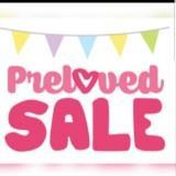 preloved_salecantik