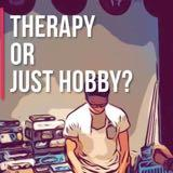 therapy.or.just.hobby
