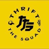 thriftthesquad