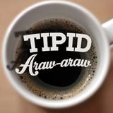 tipid_mode