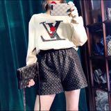 tokyo_vintage