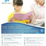 trusttuitionagent
