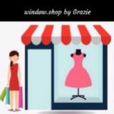 window.shop_by_grazie