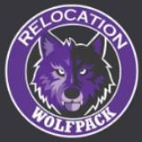 wolfpackrelocationsg