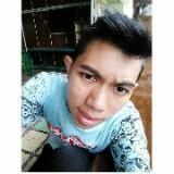 aceng.sukarta98
