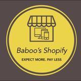 baboos_shopify