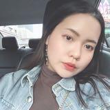 bao_shop