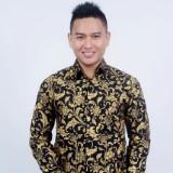 batik_ageng