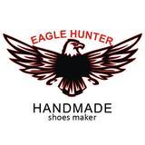 eaglehunter.online