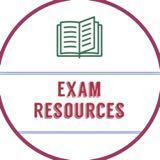 examresourcesss