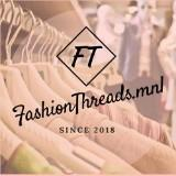 fashionthreads.mnl