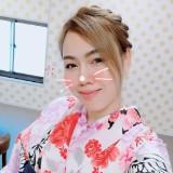 happy_go_lucky88
