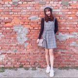 im_shanshan