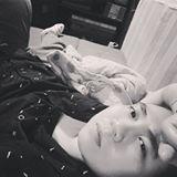 jaye_nick