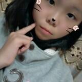 jean2004931106