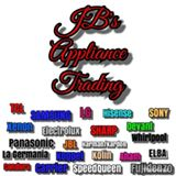 jmj.appliancetrading