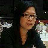 kwanwong423
