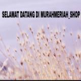 murahmeriah_shop