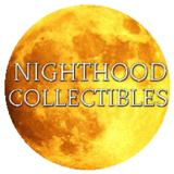nighthoodcollectibles