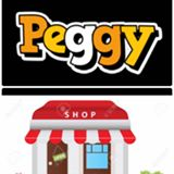 peggy.store