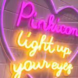 pinkbeaute