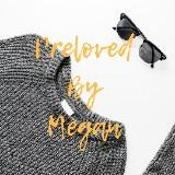 prelovedbymegan