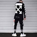 six9ine_shop