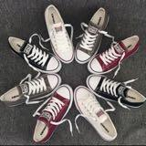 sneakerloverph
