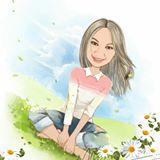 so_starry