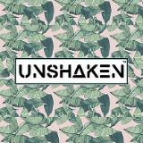 unshaken.id