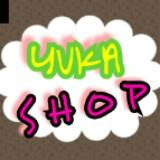 yuka.shop02