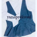 yunapreloved.id