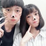 yuyu518