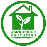 abdrahmanperfumes