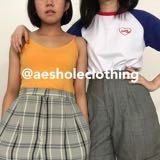 aesholeclothing