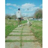 amy_tinny0310