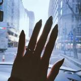anna_thecuriouscat