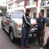 apul.sambungbayar88