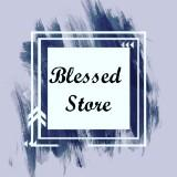 blessed.store