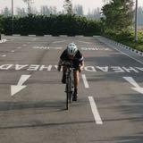 brokecyclist