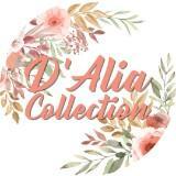 d.alia.collection