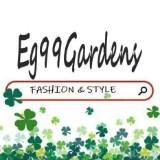 eg99gardens