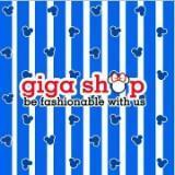 gigashop1