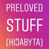 hijabyta