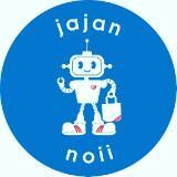 jajan_noii