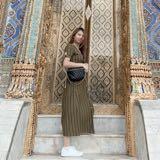 krista_devi